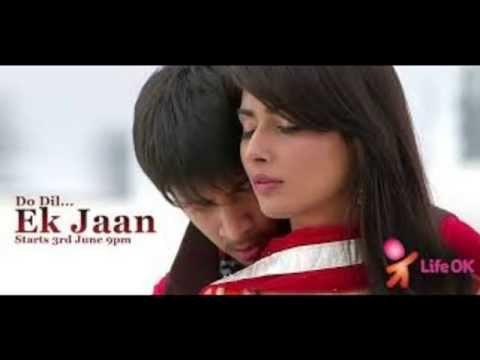 Do Dil   Ek Jaan 26th June 2013 Full Episode