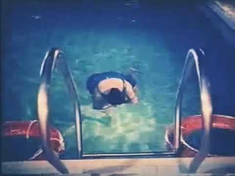 Xxx Mp4 Bangla Movie B Grade Movie Hottest Video Song 3gp Sex