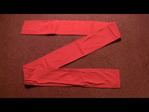 Xxx Mp4 Altaïr Costume Red Sash Tutorial 3gp Sex