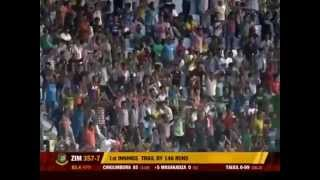 Bangladesh Cricket Song Joy Hobei Hobe Porshi & Imran (Full Video)