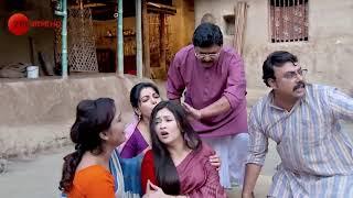 Jamai Raja - Episode 119 - November 17, 2017 - Best Scene