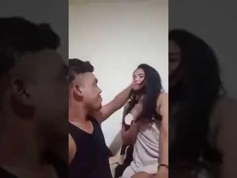 Xxx Mp4 Vidio Porno TKW INDO VS BANGLADES 3gp Sex
