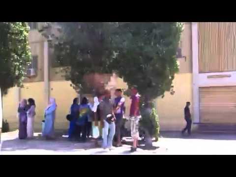 Xxx Mp4 Tiaret Argelia 3gp Sex