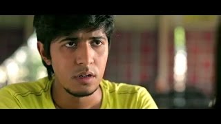 Tanveer - Amon diney 'Facebook o Itikotha' Latest  unreleased Song 2015