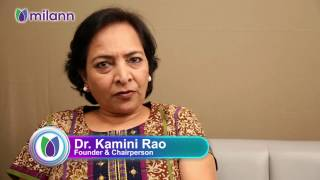 Merck more than a mother - with Dr. Kamini Rao : Documentary video - Poorvi Digismart