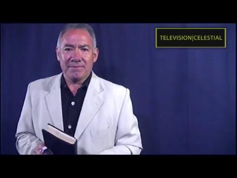Transmisión en directo de televisión celestial-rosario-argentina