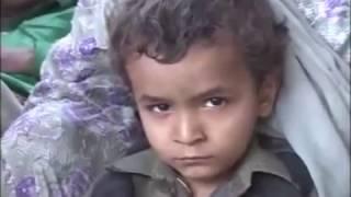 Gujarat 2002 Riots Hindu Muslim Riots Full Hindi Documentary NEW  2017