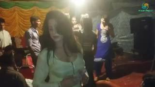 Mahi Jaan and Group | Special Dance Mujra Night on Wedding