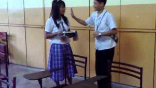 kung bal an mo lang OFFICIAL MUSIC VIDEO