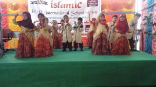 HR Islamic School Annual Day  Function(1)