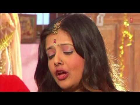 Sir Ke Sindoor Na Gavanvaan [ Bhojpuri Video Song ] Dulheen