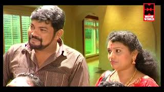 റെയ്ഡിൽ നിന്നൊരു കഥ | Latest Malayalam Comedy Skit | Malayalam Comedy Stage Show 2016
