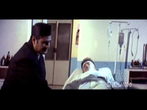 Xxx Mp4 Yavvana Part 10 Of 12 Superhit Kannada Popular Movie 3gp Sex