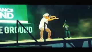 Sushant khatri dance bas itna hai tumse kehna-1