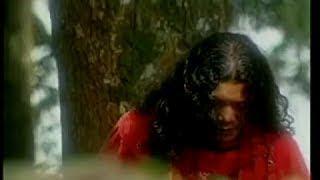 Sewu Kutho - Didi Kempot