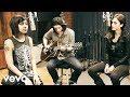 Download Lagu Krewella - Alive Acoustic Version