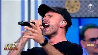 Download FreeStay, dedicație muzicală LIVE pentru Răzvan Simion