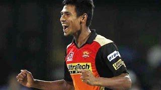 Mustafizur Rahman IPL ke Alokito korlen