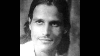 Tunnak tunnak bole re mera--Raam Navami(1956)--Kavi Pradeep, Asha Bhosle