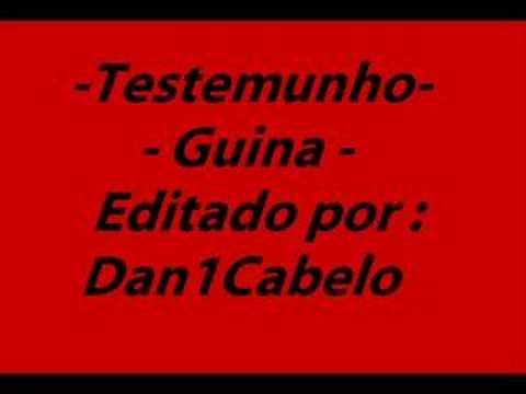 Testemunho Guina Part 03 de 08