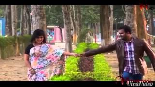 Bangla Song Ki Kore Tomay Bojhai By Imran n noumi