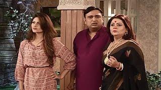 Bahu Hamari Rajnikant 19th Sep 2016 - Upcoming Episode - Telly Soap - Life Ok Serial