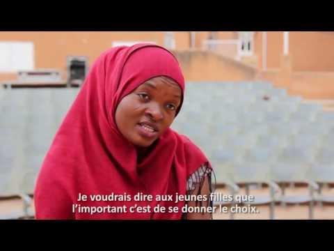 Xxx Mp4 Fati Niger S Adresse Aux Jeunes Filles 3gp Sex