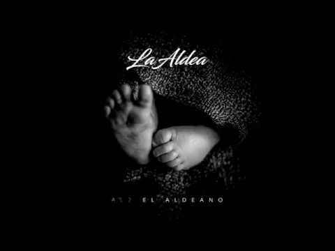 AL2 ''EL ALDEANO'' - SU AMOR
