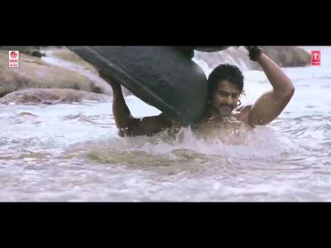 Xxx Mp4 Baahubali Video Full HD Free Download By Kittu 3gp Sex