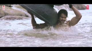 Baahubali video full HD  free download by kittu