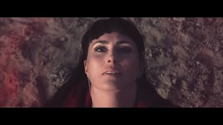 Within Temptation - The Reckoning feat. Jacoby Shaddix (Official Music Video)
