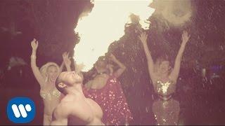 Spada feat. Anna Leyne - Catchfire (Sun Sun Sun) (EDX's Miami Sunset Remix) Official Video