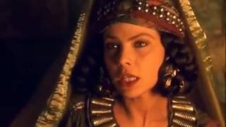 Esther: Bible stories full movie