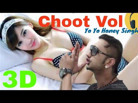 Xxx Mp4 CHOOT VOL 1 3D Yo Yo Honey Singh Badsah Latest Hit 3gp Sex