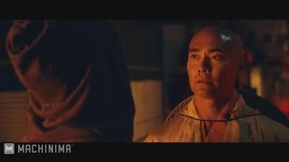 Mortal Kombat Legacy II Season 2Episode 1 HDTV x264 BARTi