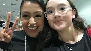 My Life Is Complete LIZA & MAKEUP!! FionaFrills Vlogs