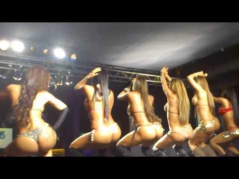 Chicas Car Audio 2011 parte 4