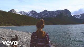 Mogli - Alaska