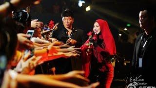 Shila Amzah - Overdose (Shanghai LOVE Concert)