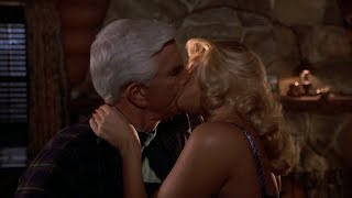 Naked Gun 33⅓: The Final Insult - Frank and Tanya (Love Story)