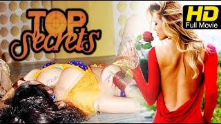Top Secrets Telugu Full Movie | Hot & Spicy Romance | N.T.R, Bhanumathi | Latest 2016 Upload