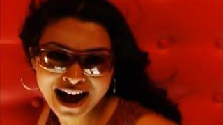 Ko Ho Tyo - Remix Song - Manjayshree - DJ Santosh - Magnet