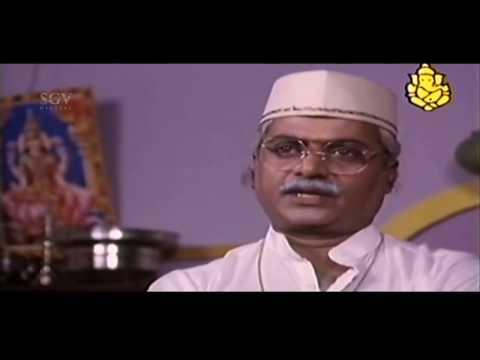 Xxx Mp4 Sundar Krishna Forced Women Kannada Scene Elu Sutthina Kote Kannada Movie Ambarish 3gp Sex