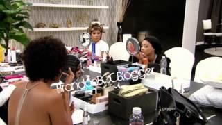 BGC 15 Episode 4 New Girls Arrive