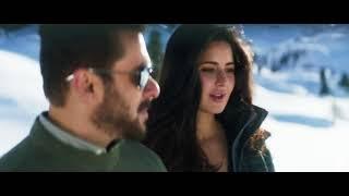 Dil Diyan Gallan Song   Tiger Zinda Hai   Salman Khan   Katrina Kaif   Atif Aslam   YouTube