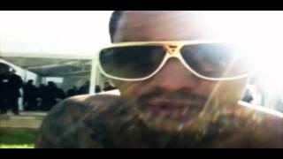 PartyShit.TV - DJ Yaksha (25.11. DRAMATIKZ)