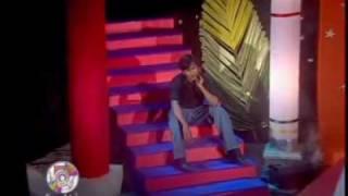 YouTube - Bangla Song AsiF.flv