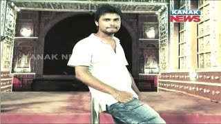 Sex CD & Rishi Death: Mysterious Lady Speaks About CD & Relation With Rishi