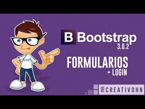 Xxx Mp4 Bootstrap 3 CSS Formulario Login 3gp Sex