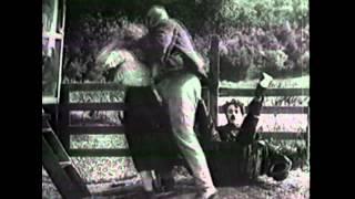 O Vagabundo - Charlie Chaplin